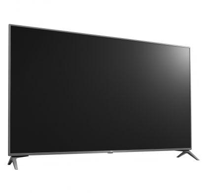 """LG UV340C 75UV340C 189.5 cm (74.6"""") 2160p LED-LCD TV - 16:9 - 4K UHDTV - TAA Compliant RightMaximum"""