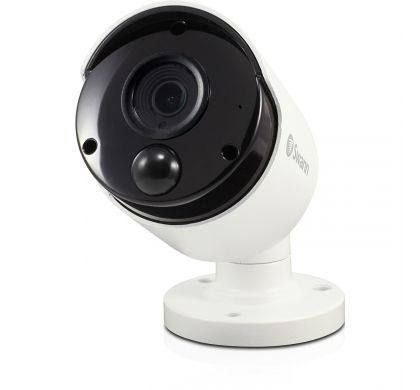 SWANN SWNHD-865MSB 5 Megapixel Network Camera - Colour