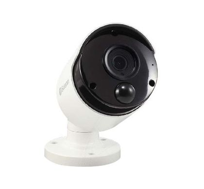 SWANN SWNHD-865MSB 5 Megapixel Network Camera - Colour RightMaximum