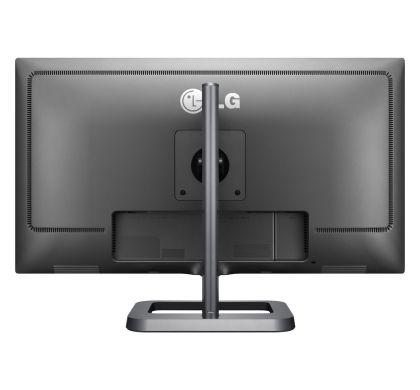 """LG 31MU97-B 78.7 cm (31"""") LED LCD Monitor - 17:9 - 5 ms RearMaximum"""