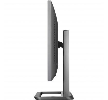 "LG 31MU97-B 78.7 cm (31"") LED LCD Monitor - 17:9 - 5 ms LeftMaximum"