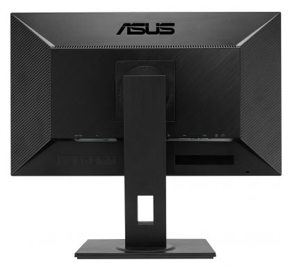 "ASUS BE249QLB 60.5 cm (23.8"") LED LCD Monitor - 16:9 - 5 ms RearMaximum"