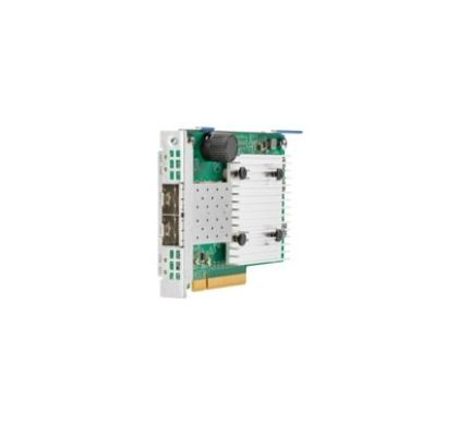 HPE 622FLR-SFP28 25Gigabit Ethernet Card for Server