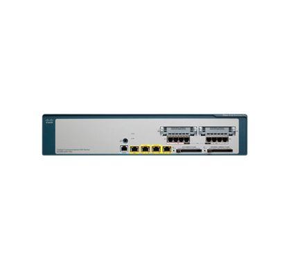 Telecommunication :: VoIP Gateways :: LINKSYS Cisco UC560
