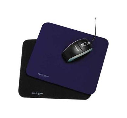 Kensington 65709 Mouse Pad