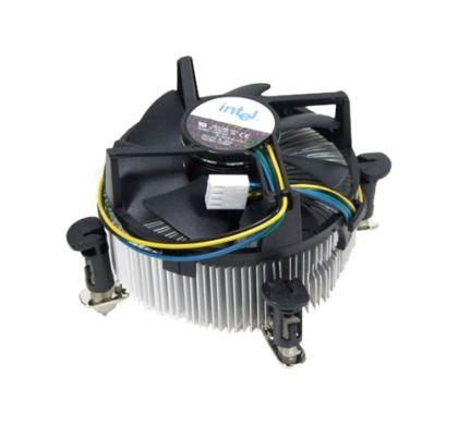 Intel Heatsink