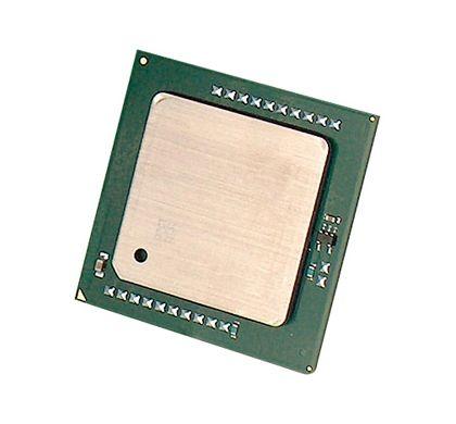 Intel Xeon E5-2630L Hexa-core (6 Core) 2 GHz Processor Upgrade - Socket R LGA-2011