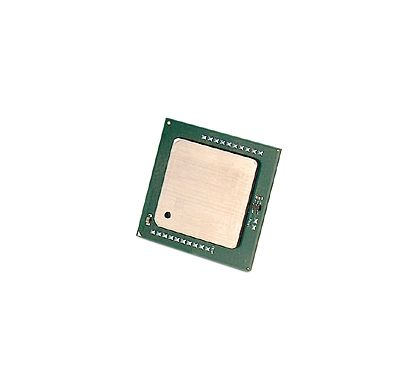 Intel Xeon E5-2609 Quad-core (4 Core) 2.40 GHz Processor Upgrade - Socket R LGA-2011