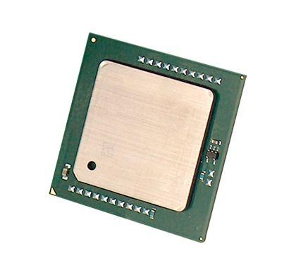 Intel Xeon E5-2643 Quad-core (4 Core) 3.30 GHz Processor Upgrade - Socket LGA-2011
