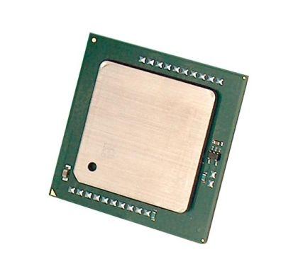 Intel Xeon E5-2650L Octa-core (8 Core) 1.80 GHz Processor Upgrade - Socket LGA-2011