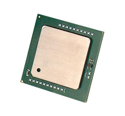 Intel Xeon E5-2670 Octa-core (8 Core) 2.60 GHz Processor Upgrade - Socket LGA-2011