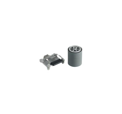 Epson B12B813421 Scanner Maintenance Kit