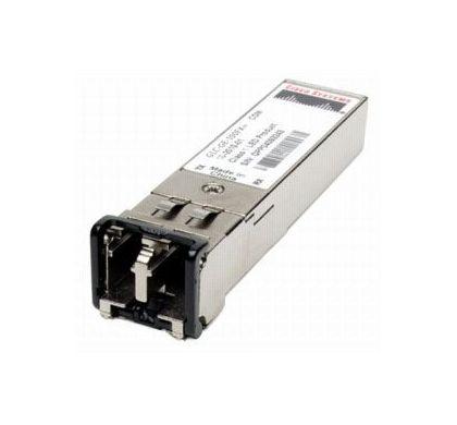 CISCO GLC-FE-100FX= SFP - 1 x 100Base-FX