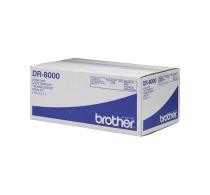 BROTHER DR 8000 Laser Imaging Drum