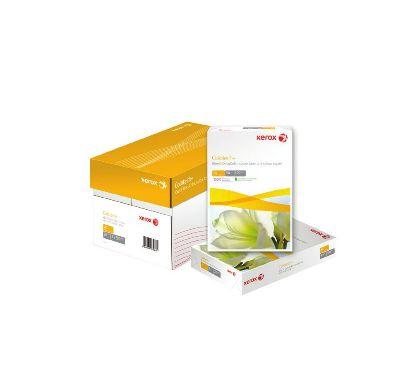 FUJI XEROX Colotech+ Laser Paper
