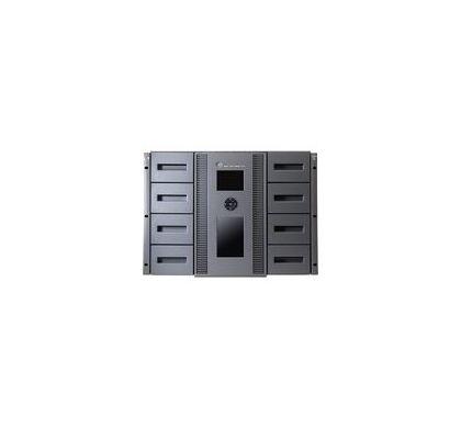 HP Redundant Power Supply - 312 W