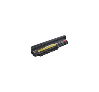 Lenovo Notebook Battery