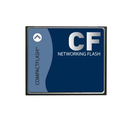 CISCO  2GB CompactFlash (CF) Card MEM-CF-256U2GB