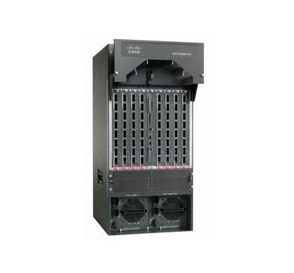 CISCO High-Speed Fan Tray WS-C6509-V-E-FAN