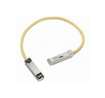 CISCO Network Cable - 48.77 cm