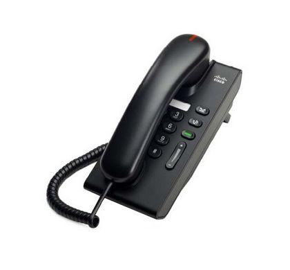 CISCO CP-6901-C-K9= Handset