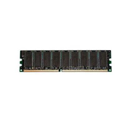 HP RAM Module - 256 MB (1 x 256 MB) - DDR2 SDRAM