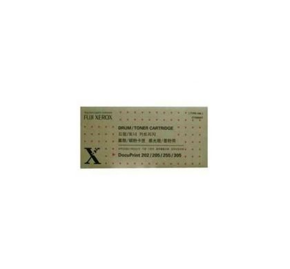CWAA0718 FUJI XEROX 2065 3055 FUSER UNIT 220V