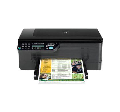 Printing :: Printers :: Multifunction Printers :: HP
