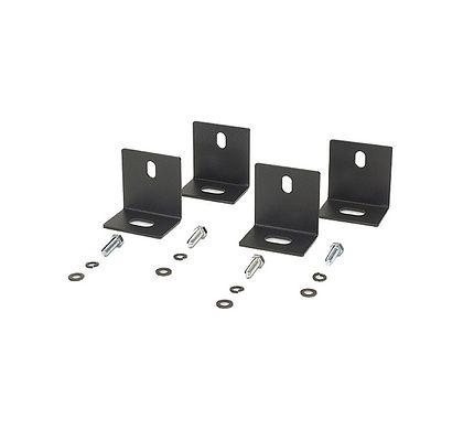 APC AR7701 Hardware Kit