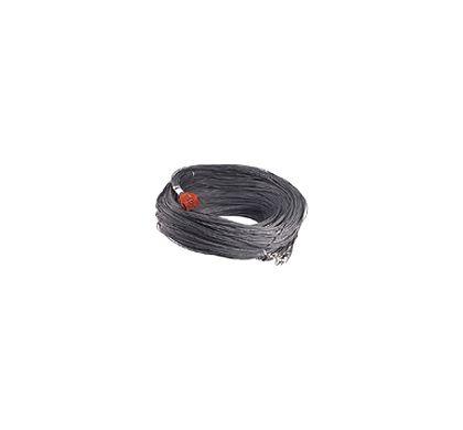 APC AP9926 Wiring Kit