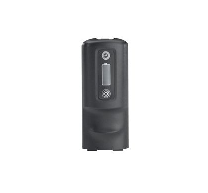 MOTOROLA Handheld Battery BTRY-MC95IABA0