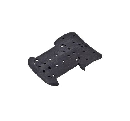 MOTOROLA Replacement Comfort Pad KT-PAD-RS507-10R