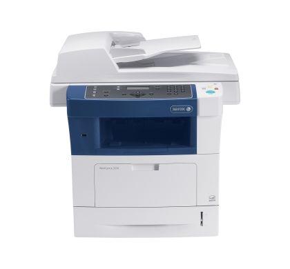 Printing :: Printers :: Multifunction Printers :: Fuji Xerox