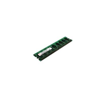 Lenovo RAM Module - 4 GB (1 x 4 GB) - DDR3 SDRAM