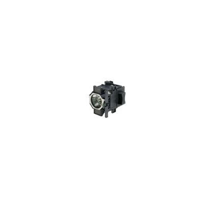Epson ELPLP51 330 W Projector Lamp