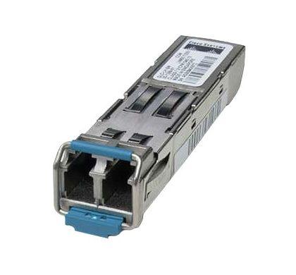 CISCO GLC-EX-SMD= SFP (mini-GBIC) - 1 x 1000Base-EX