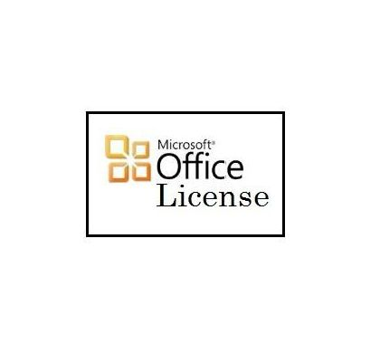 Microsoft PowerPoint - Licence & Software Assurance - 1 Client