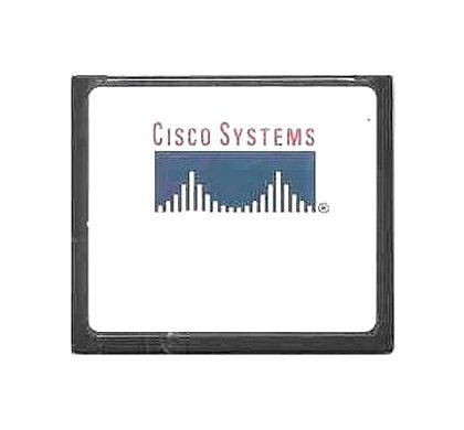 CISCO ASA5500-CF-512MB= 512 MB CompactFlash (CF) Card