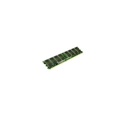 CISCO ASA5510-MEM-1GB= RAM Module - 1 GB - SDRAM