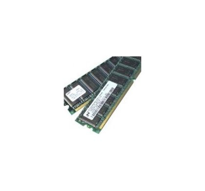 CISCO ASA5540-MEM-2GB= RAM Module - 2 GB (1 x 2 GB) - DRAM
