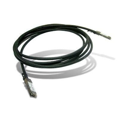 IBM  Network Cable 90Y9430