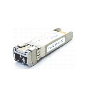 CISCO SFP-10G-ER SFP+ Transceiver SFP-10G-ER=
