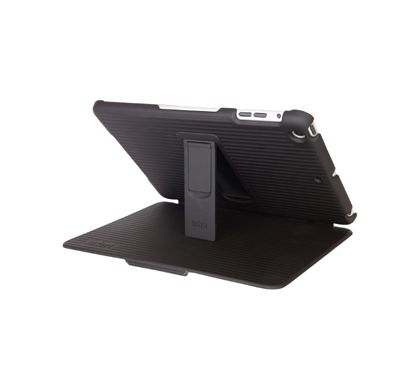 STM grip for iPad mini - black Rear