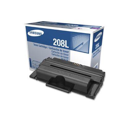 Samsung Toner Cartridge - Black