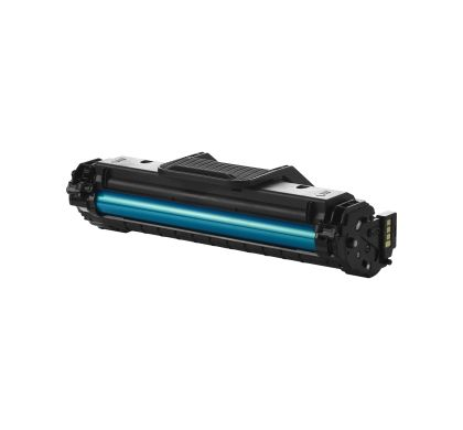 Samsung MLT-D117S Toner Cartridge - Black
