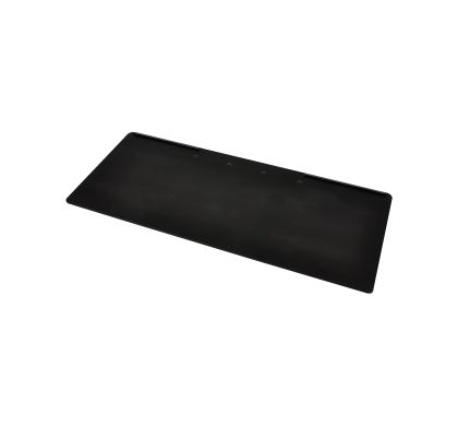 ERGOTRON Keyboard/Mouse Tray
