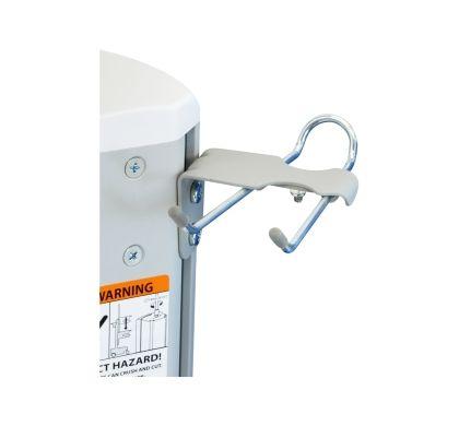 ERGOTRON 97-543-207 Handheld Scanner Holder