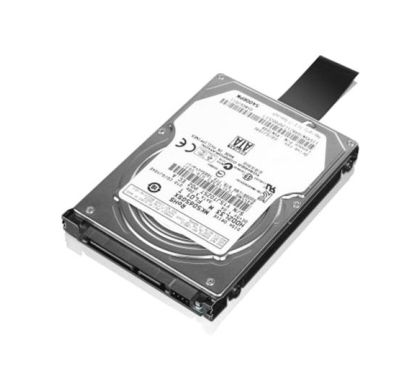 "LENOVO ThinkPad 500 GB 2.5"" Internal Hard Drive"