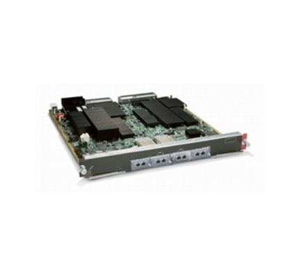 CISCO 4 x 1GE/4 x 10GE Network Module Spare C3850-NM-4-10G=