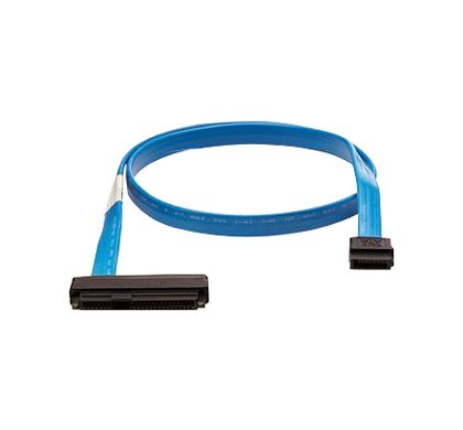 HP SAS Data Transfer Cable - 2 m